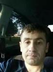 Dilavar, 37  , Moscow