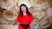 Anyuta, 58 - Just Me Photography 14