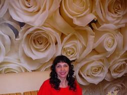 Anyuta, 58 - Just Me