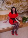 Anyuta, 57, Krasnoyarsk