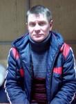 Evgeniy, 44  , Salekhard