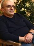 Mikhail, 54  , Ramenskoye