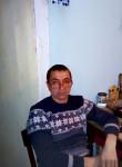 Slava, 50  , Pochep