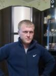 Aleksey, 30  , Toguchin