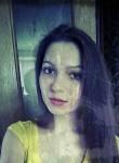Devushka, 26, Odessa