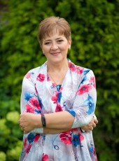 Tatyana, 58, Belarus, Zhlobin