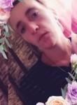 nadezhda, 34  , Byerazino