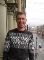 Makcum, 38, Russia, Saint Petersburg