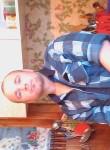 сергей, 32  , Leninskoye (Kirov)
