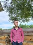 Pavel, 29  , Maladzyechna