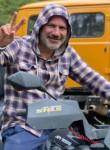 Grigoriy, 46  , Korolev