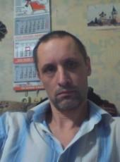 vladimir, 41, Russia, Arkhangelsk