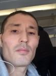 Timur, 35  , Bishkek
