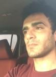 majid, 30  , Ahvaz
