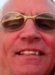 Ric, 61  , Castaic