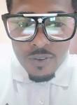 Luis, 30  , Paramaribo