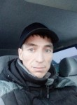 Ilgizar, 45  , Oktyabrskiy (Respublika Bashkortostan)