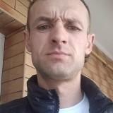 Andrіy, 37  , Trebukhiv