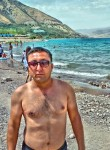 Fayz, 32  , Chinoz