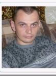 maksim, 35  , Svetlogorsk
