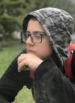 Andrіy , 18, Ternopil
