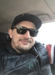 vitaliy, 34  , Khanty-Mansiysk