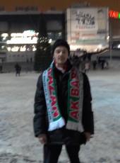 Pyetr, 27, Russia, Kazan