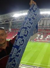 Pyetr, 28, Russia, Kazan