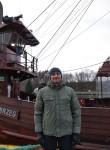 Владимир, 48 лет, Рубіжне