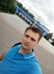 Aleksandr , 26  , Saratov