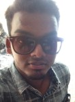 zaccy, 22 года, Repalle