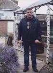 Oleg, 41  , Salsk