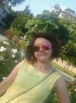 AYa, 41  , Bishkek
