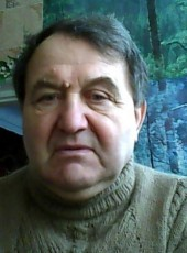 Иван, 79, Ukraine, Bryanka