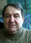 Иван, 78  , Bryanka