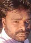 Rohit, 26  , Jabalpur