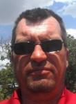 Yuriy, 46, Ochakiv