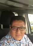 tony, 39  , Lima
