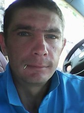 Aleks, 32, Russia, Naberezhnyye Chelny