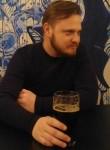 Andrey, 32  , Divnomorskoye