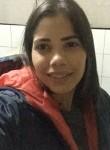 Domino, 24 года, Temuco
