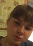 Zaya, 25  , Kazan