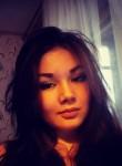 Кристина, 21  , Kalinkavichy