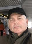 Lemka, 53  , Riga