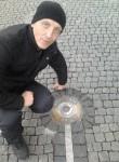 Valentin, 32  , Brzesko