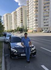 Ruslan, 32, Russia, Moscow