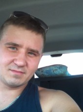 Aleksandr, 29, Russia, Rostov-na-Donu