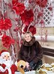 Марианна, 47 лет, Дивноморское