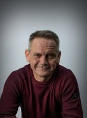 mikhail, 49, Russia, Sevastopol