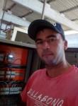 Cleiton, 34, Mossoro